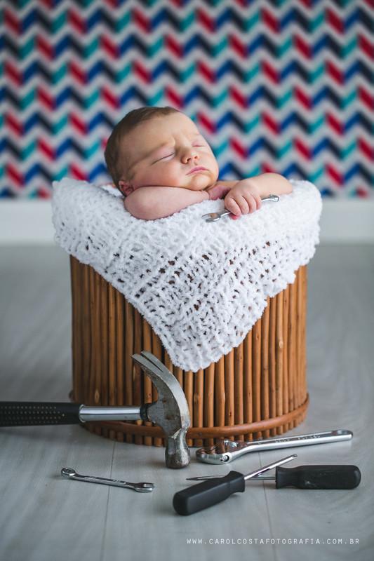 newborn, fotografia, família, joinville, infantil, criança, bebê, recem nascido,