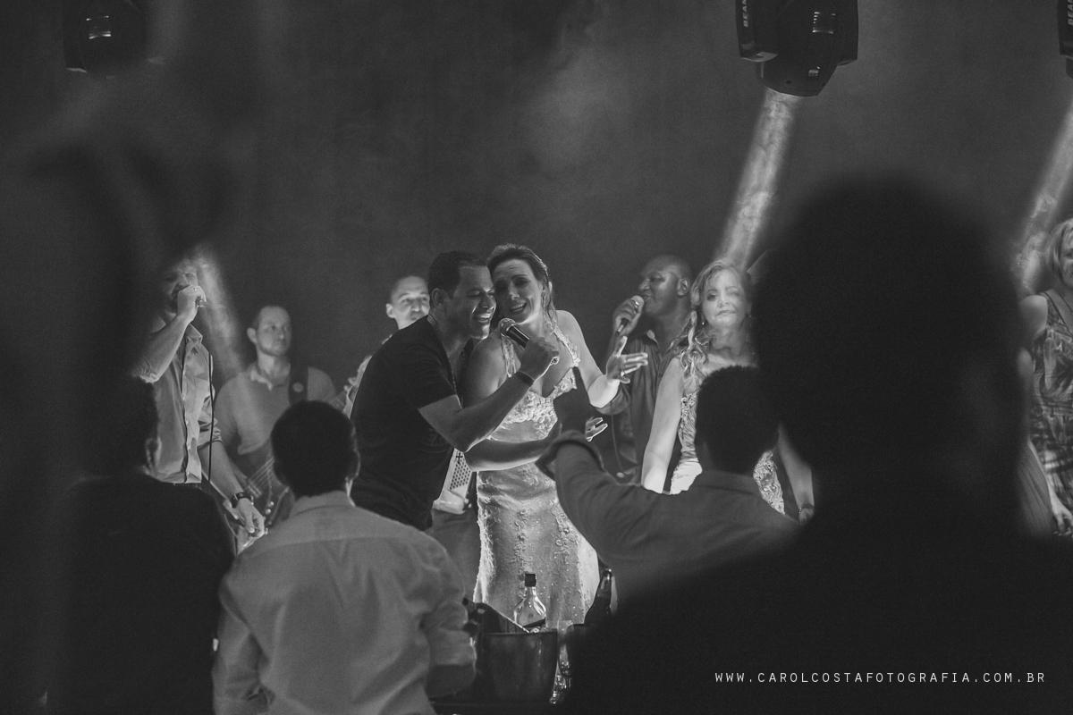 tenis clube, brasilian destination photographer, carol costa, carol costa fotografia, carol costa photography, casal, casamento 2015, casamento joinville, ensaio externo, fotografia de familia, fotografia família, fotografia joinville, fotografos,