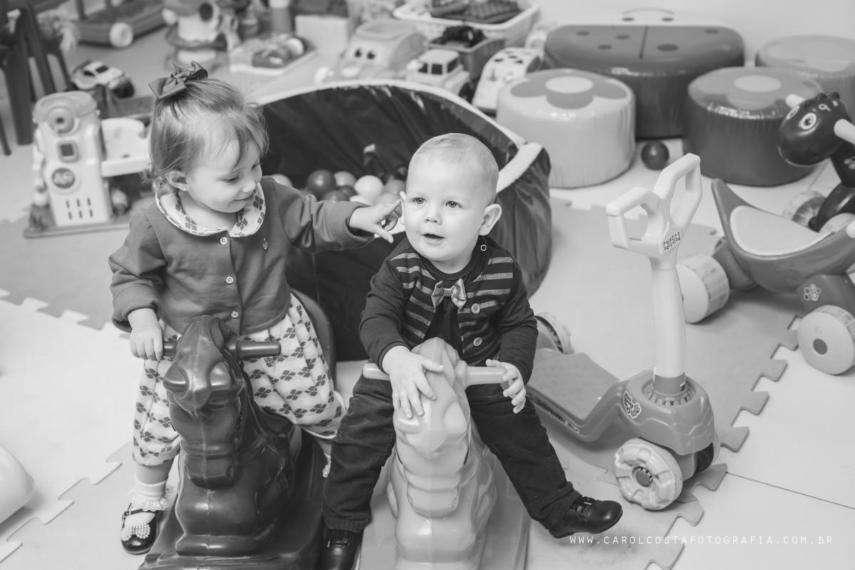 fotografia, família, infantil, criança, aniversário, joinville, itajai, balneário camboriú, jaragua do sul, curitiba, florianópolis, floripa, janaúba, aniversario infantil, fotografia, fotografa de familia,