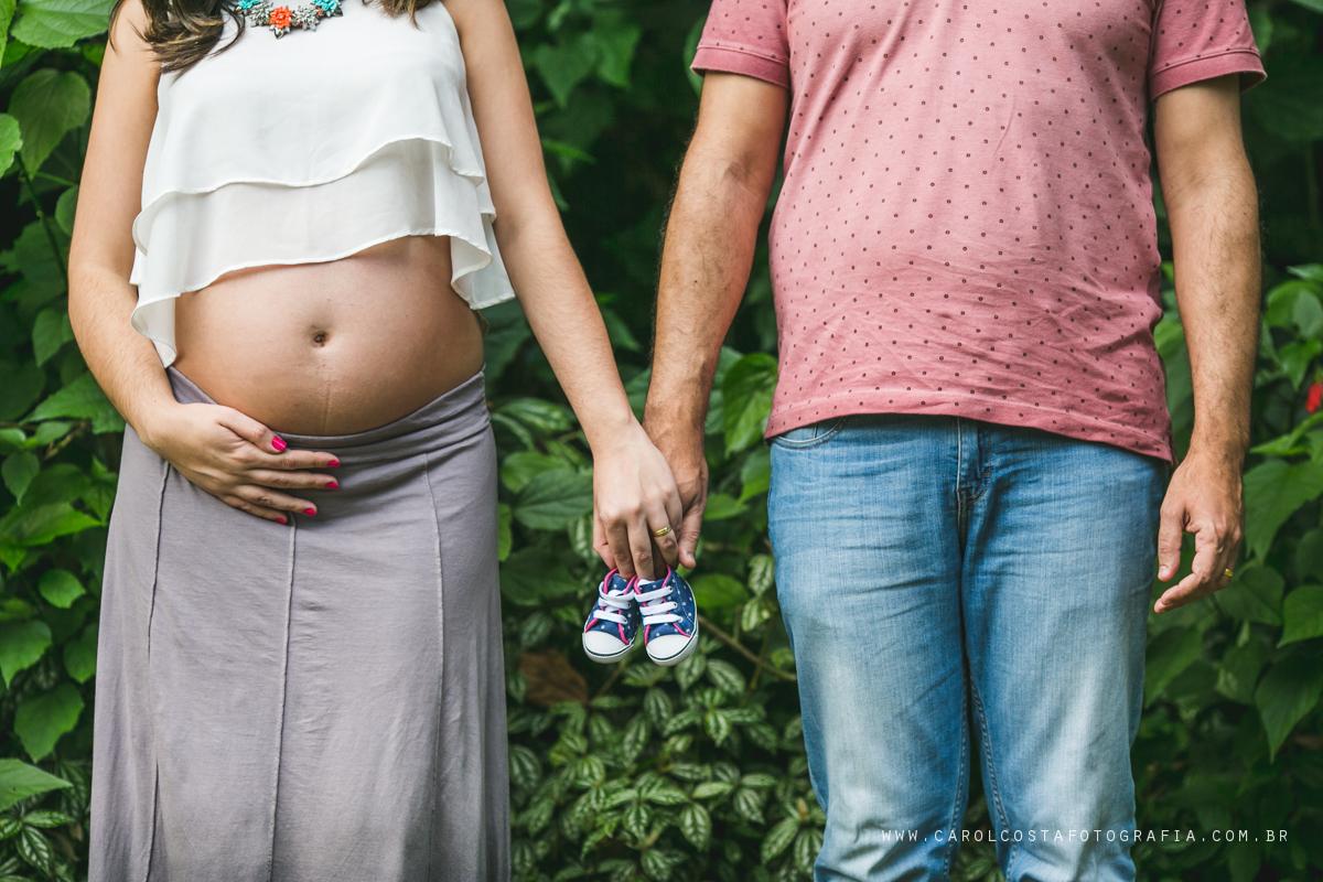 newborn, fotografia, família, joinville, infantil, criança, bebê, gestante, gestação, fotografia de familia, gravida