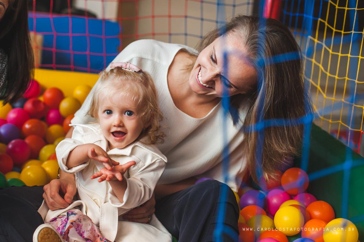 fotografia, família, infantil, criança, aniversário, joinville, itajai, balneário camboriú, jaragua do sul, curitiba, florianópolis, floripa, janaúba, aniversario infantil, fotografia, fotografa de familiaf