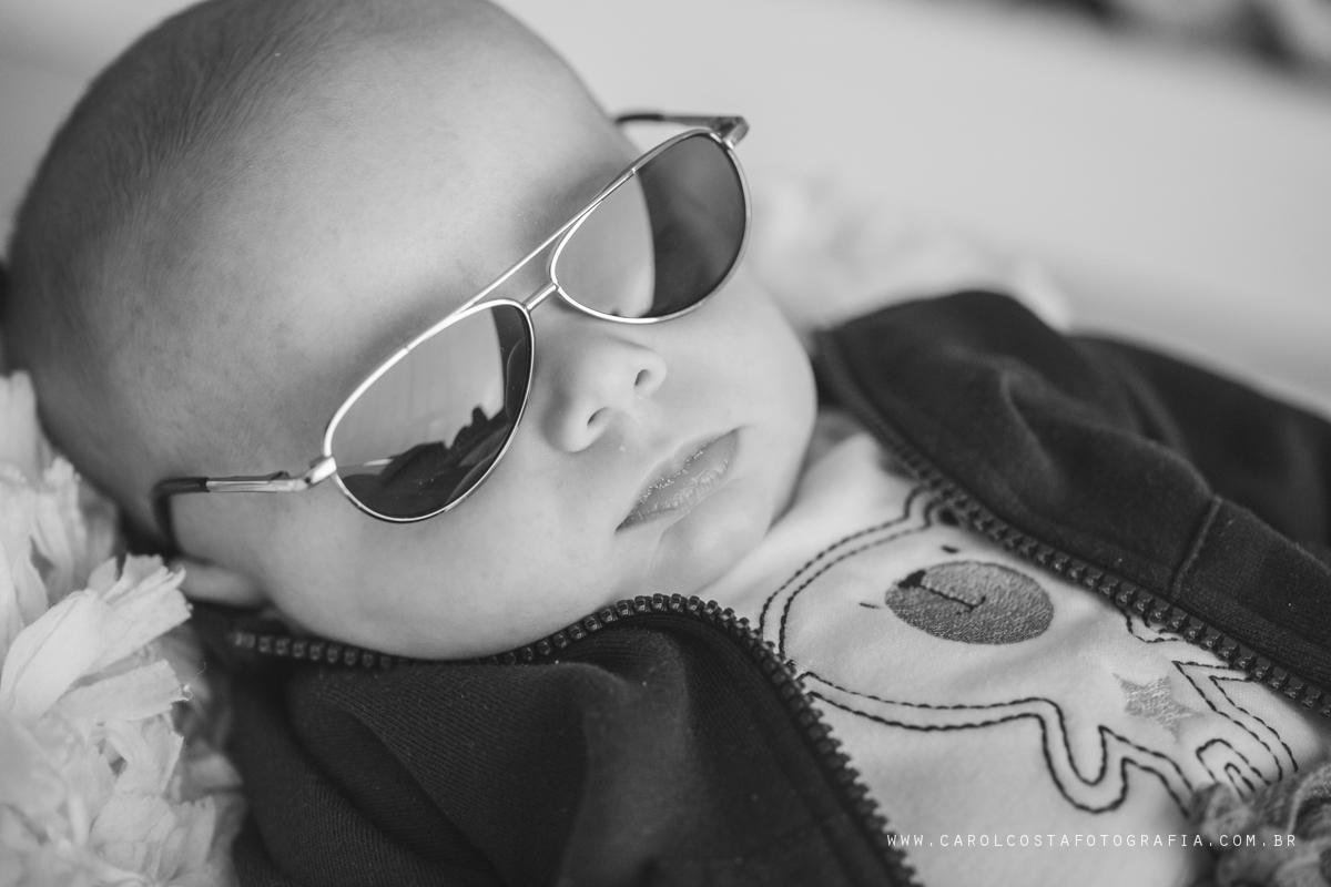 fotografia família, fotografia infantil, ensaio infantil, joinville, ensaio criança, criança,   carol costa fotografia, carol costa, fotografia, acompanhamento infantil, fotografia joinville, pré-aniversário, festa infan