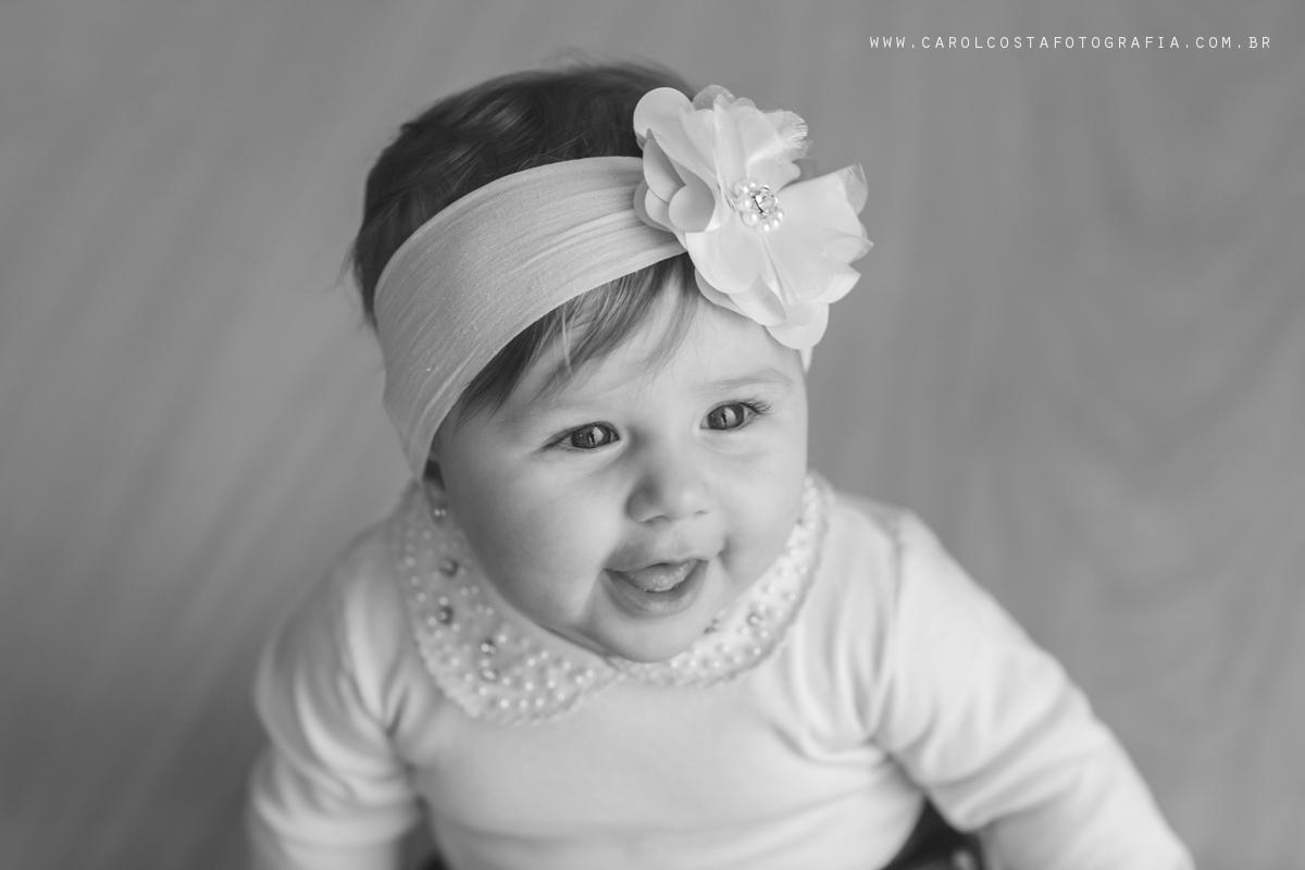 ensaio infantil, joinville, ensaio criança. criança, carol costa fotografia, carol costa, fotografia, acompanhamento infantil