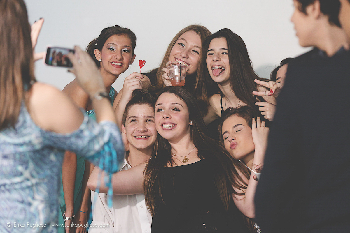 15 anos Clara_Fotografia de Eventos Sociais