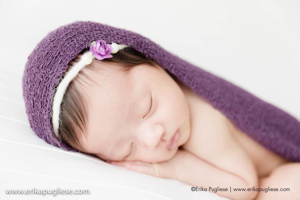 newborn fotografia em SP