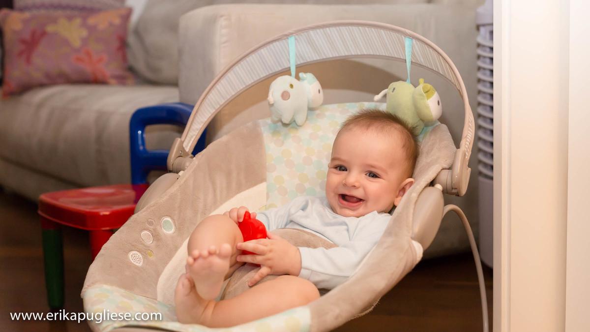 bebê Gabriel ensaio infantil em são paulo