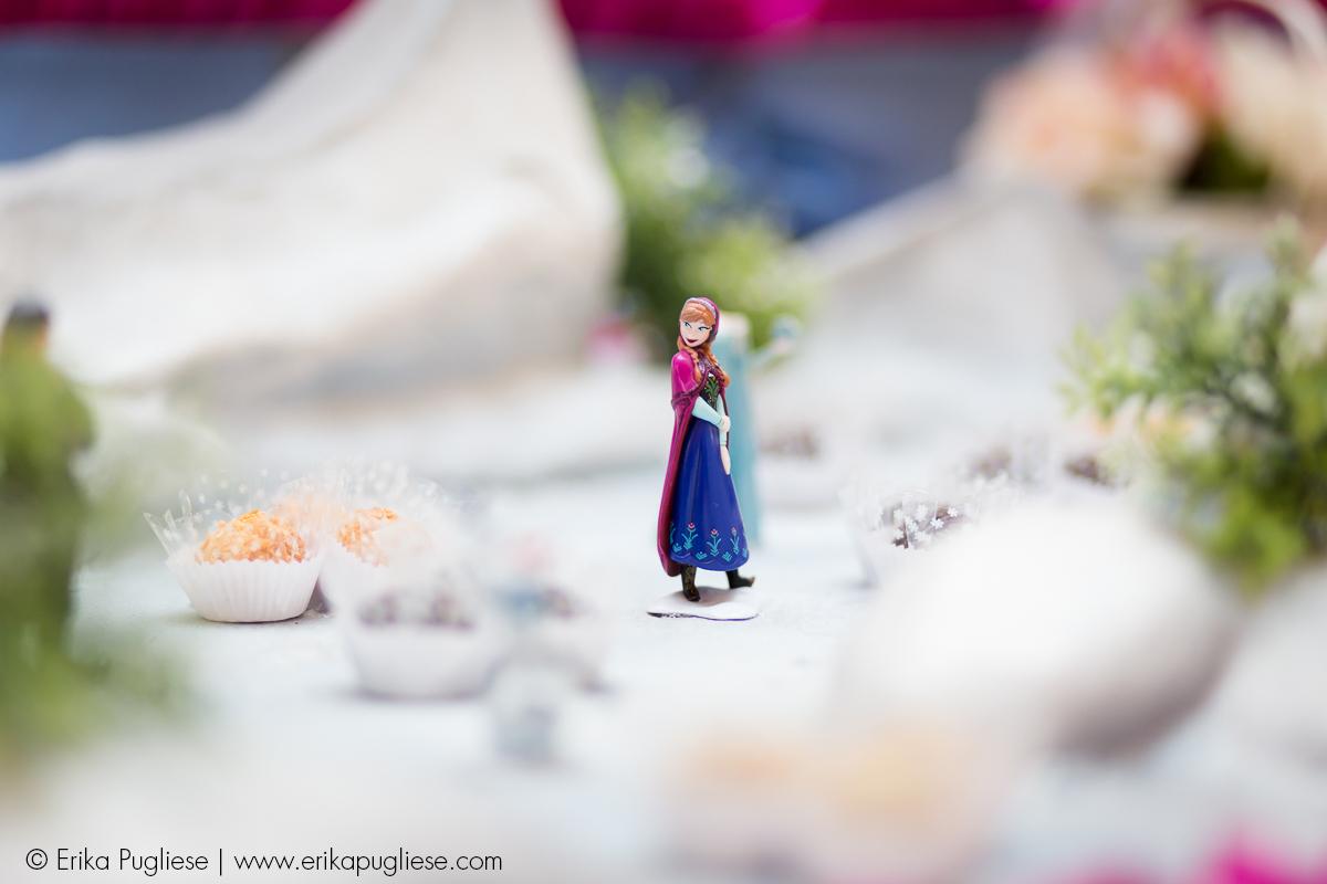 Aniversário Infantil - Fotografia de evento - Sofia e Olívia