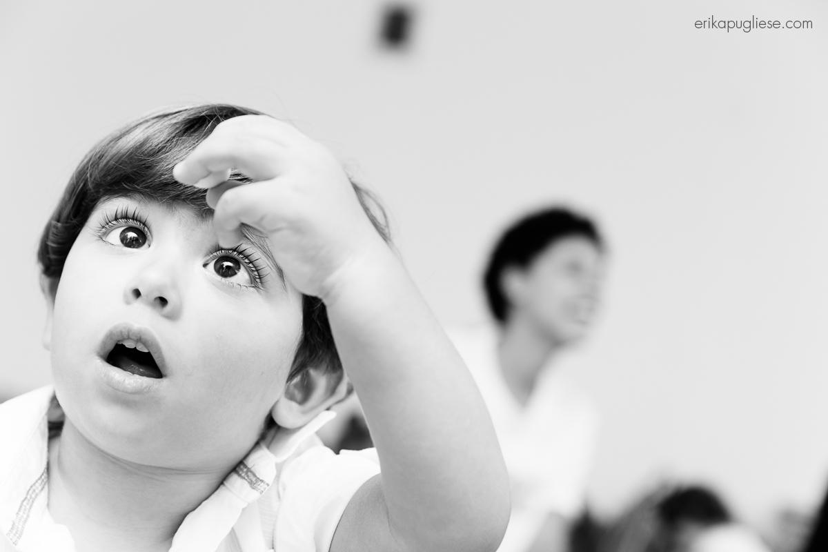 Fotografia de Evento Aniversário Infantil. O que será isso?