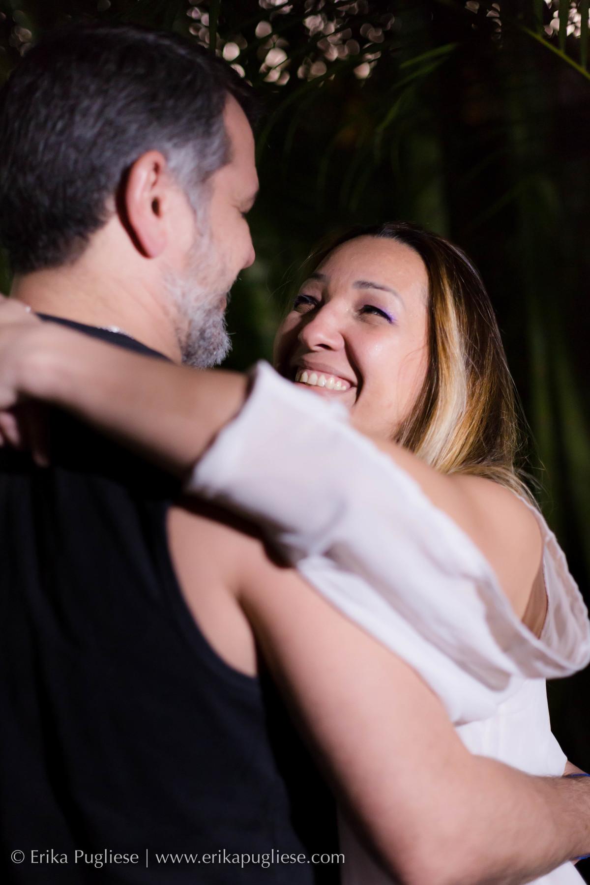 fotografia em SP casal apaixonado