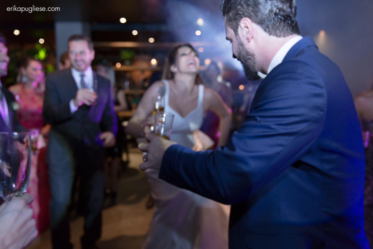 Casamento em São Paulo, SP, Casamento, fotógrafo de casamento, wedding, fotografia de casamento, noivos, noivas, wedding phography
