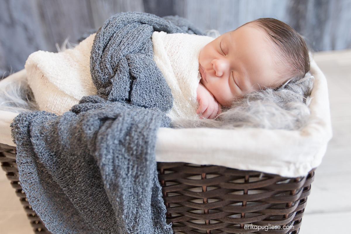 Newborn, ensaio de newborn, fotografia de newborn, erika pugliese, baby, bebê, ensaio recém-nascido, recém-nascido, newborn photography, gestante, gestante 2015, gestante 2016, gravidez, grávida, maternidade, maternity