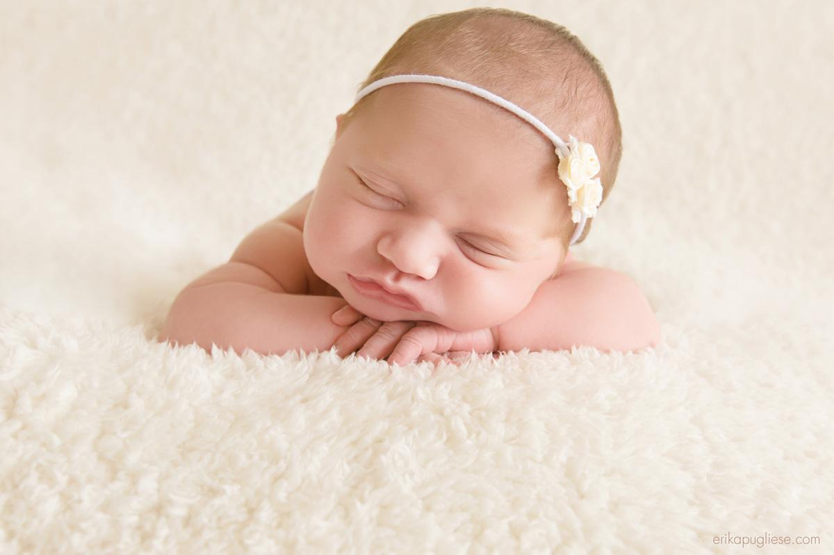 Newborn Lorena - Erika Pugliese - SP