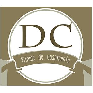 DC Filmes de Casamento