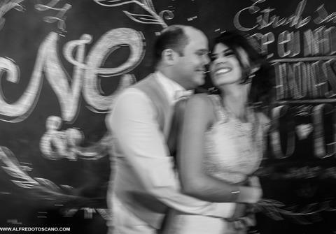 Casamentos de Nicolle e Guilherme