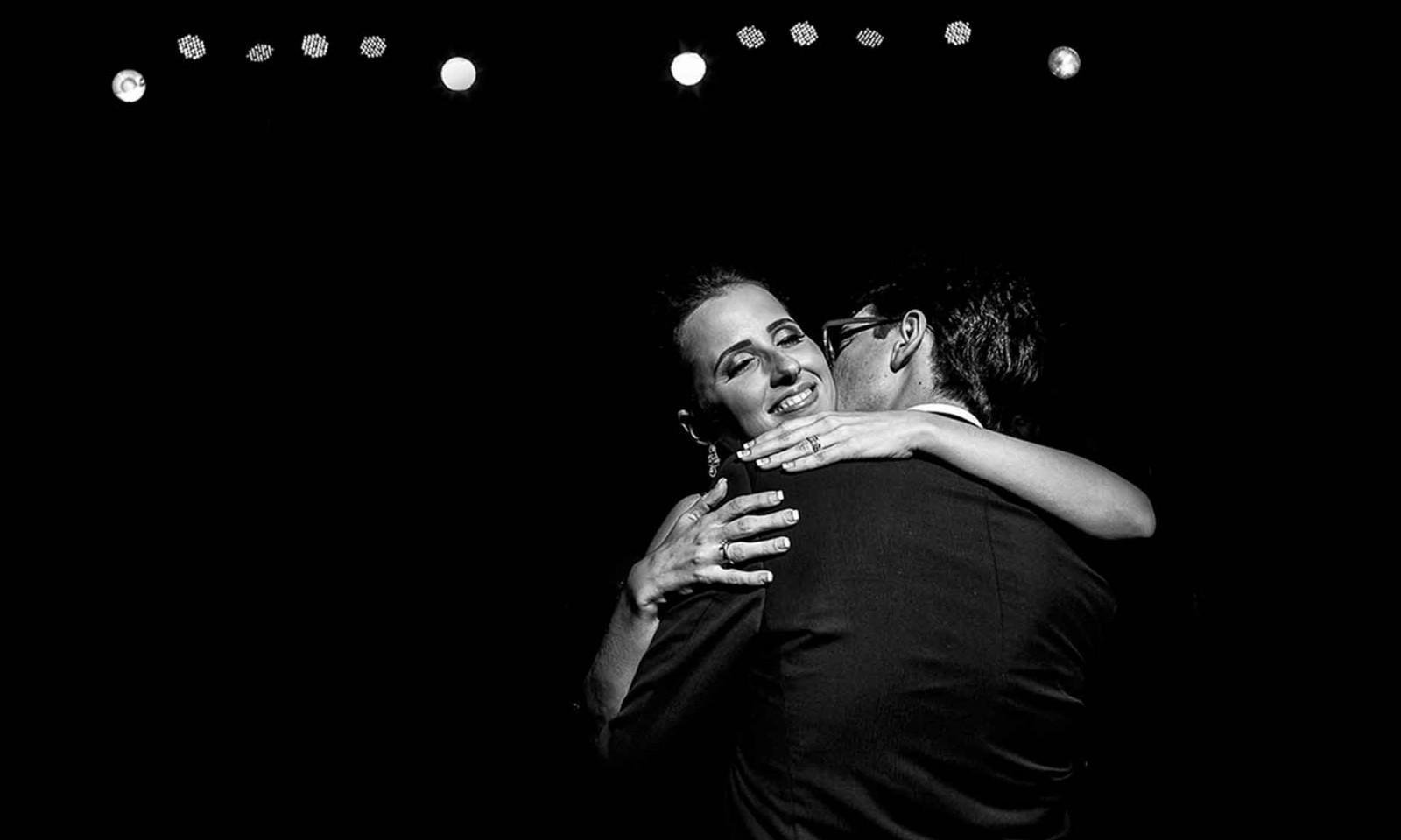 Casamento - Recife - PE / Blunelle - Romana e Rafael