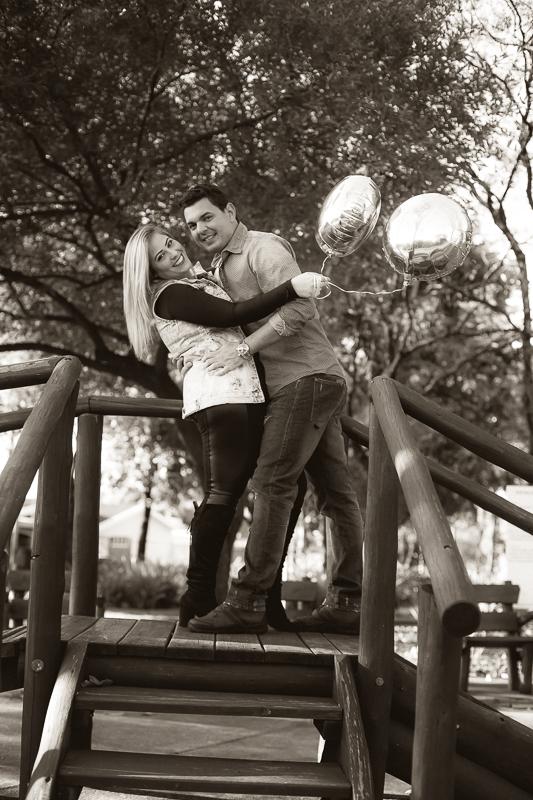 Ensaio-externo-casal