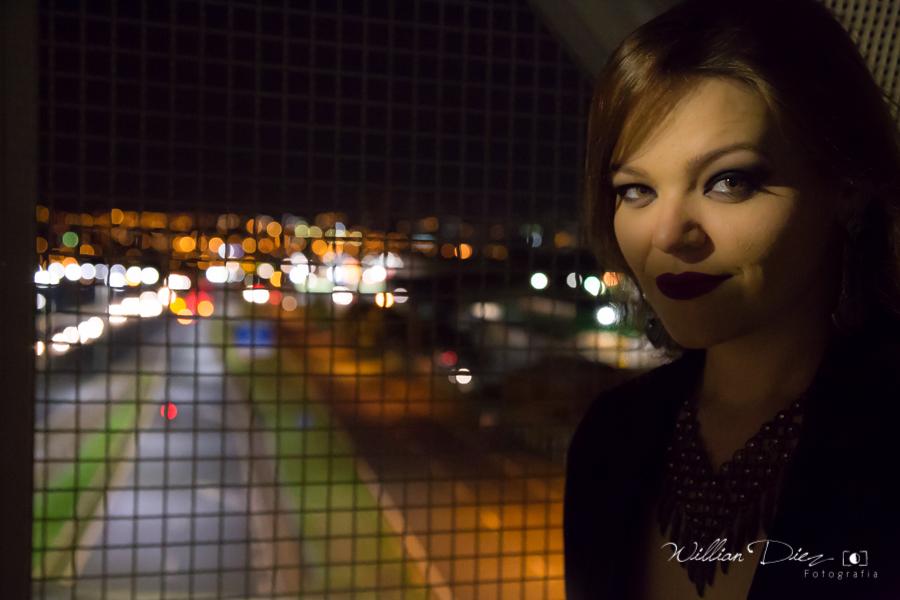 Ensaio-Noturno