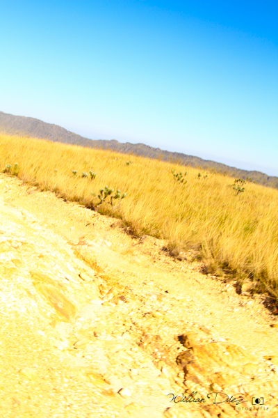 Foto de 4a Expedição na Serra da Canastra com Sertao Offroad