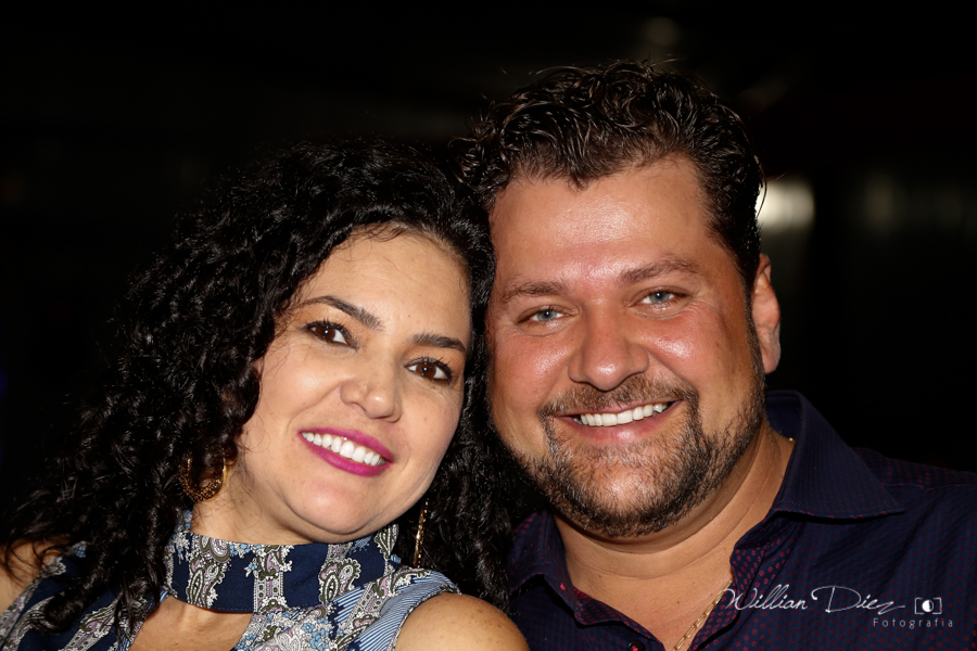 Foto de Clodoaldo & Tiago