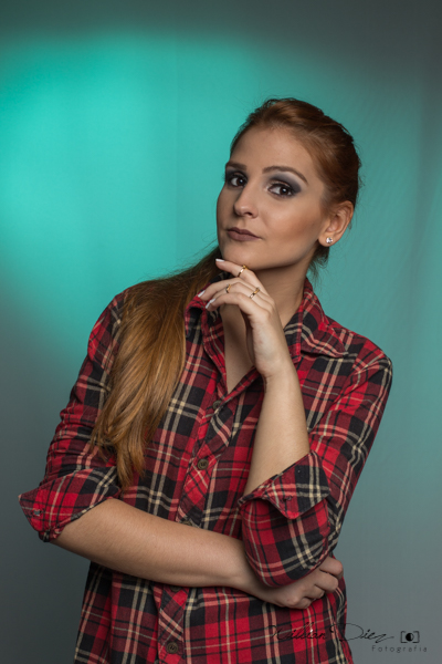 Foto de Estúdio Fotográfico