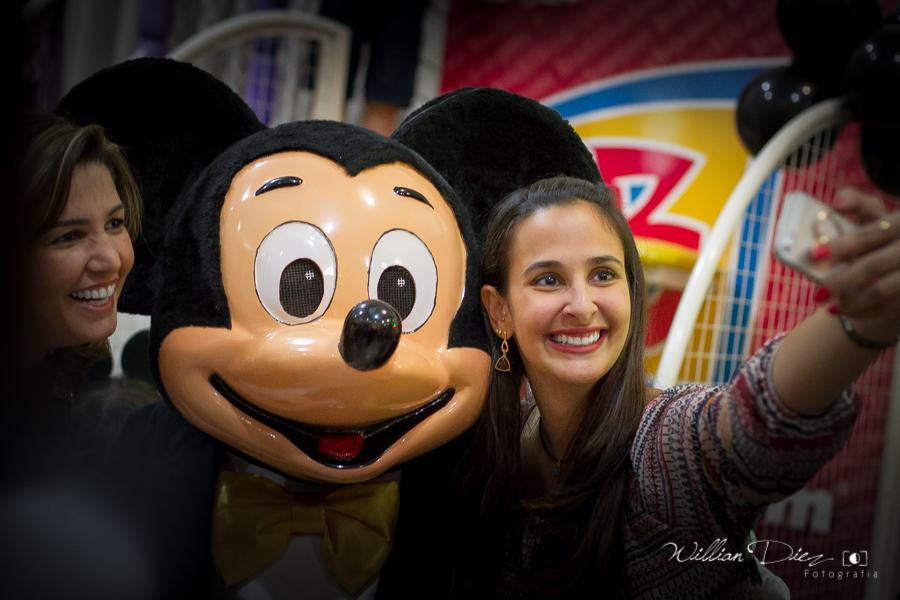 Foto de 1º Aninho Murilo