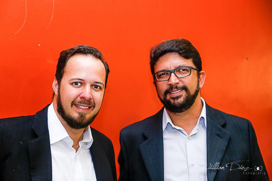 Foto de Jantar de Posse da nova Diretoria do Lions Clube Centenário>  ano 2016-2017