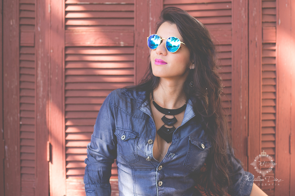 Foto de Tatiane Silveira
