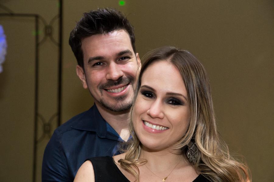 Foto de Bodas de Diamante Sebastião & Inês