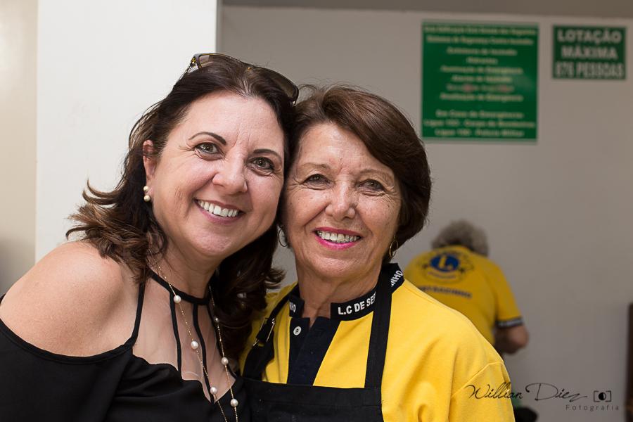 Foto de 9o. Costilhar Gaúcho
