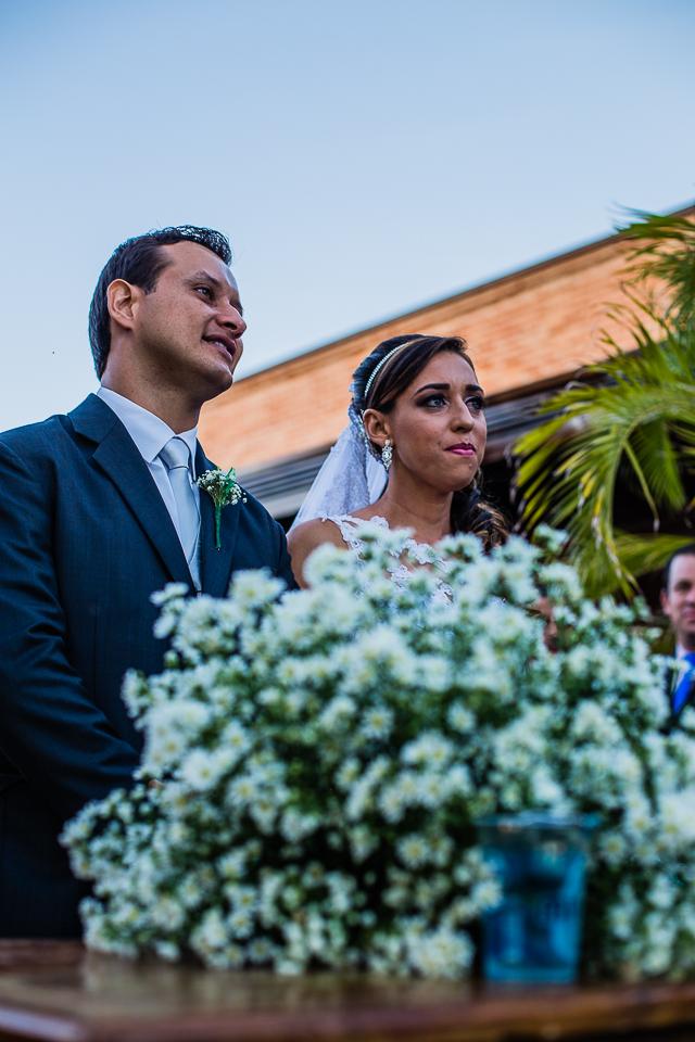 Foto de Lucas & Flávia