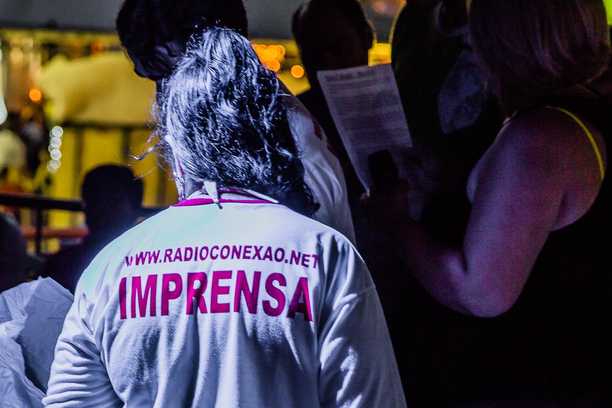 Rádio Conexão.net
