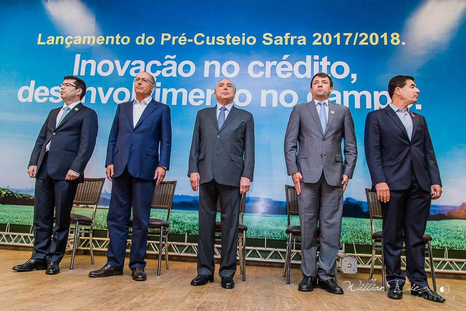 evento-corporativo-presidencia-da-republica