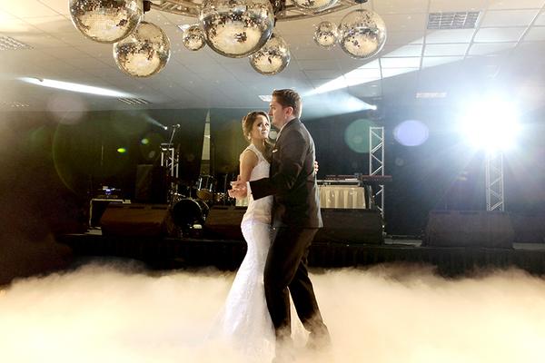 Casamentos de Nayara + Thiago | Wedding
