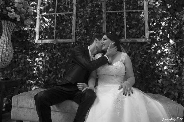 Casamentos de Marcela + Jonathan   Wedding