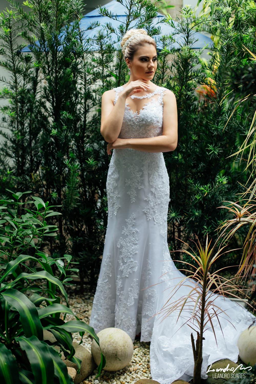 Dia da noiva Joinville