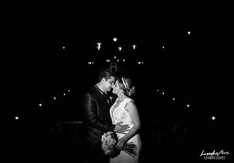 Casamentos de Gabriela + Vinicius