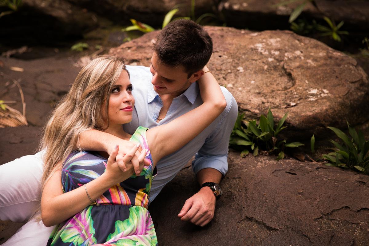 Vale das Cachoeiras, Ji-Paraná, Pré-Casamento, Fotógrafo de casamentos, Cachoeira, Cachoeira Rondonia, Cachoeira Rondônia, Natureza Rondônia, Noivas de Rondônia, Noivas, Noivas Rondonia