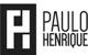 Paulo Henrique do Carmo de Sá
