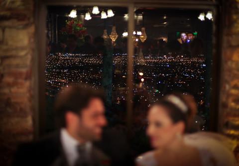 Wedding de REGIANE + MARCIO