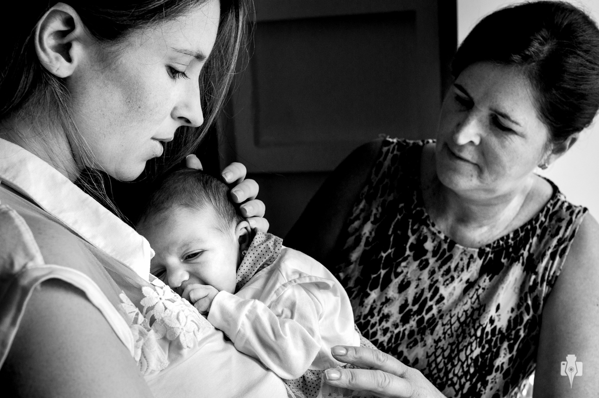 fotos de bebes em casa fotografia lifestyle fotografias infantis acompanhamento da família