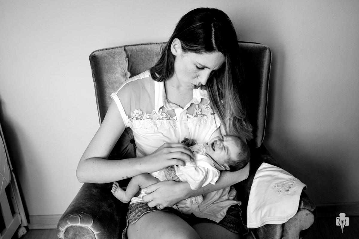 fotos de bebes recém nascidos em casa sessão de fotos de bebe lifestyle
