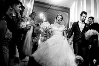 Casamento de Casamento de Mariana e Lineker