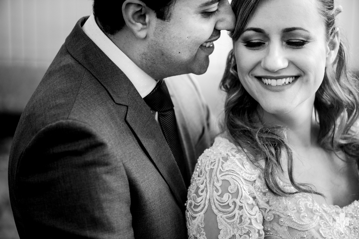 casamento de dia na serra gaúcha