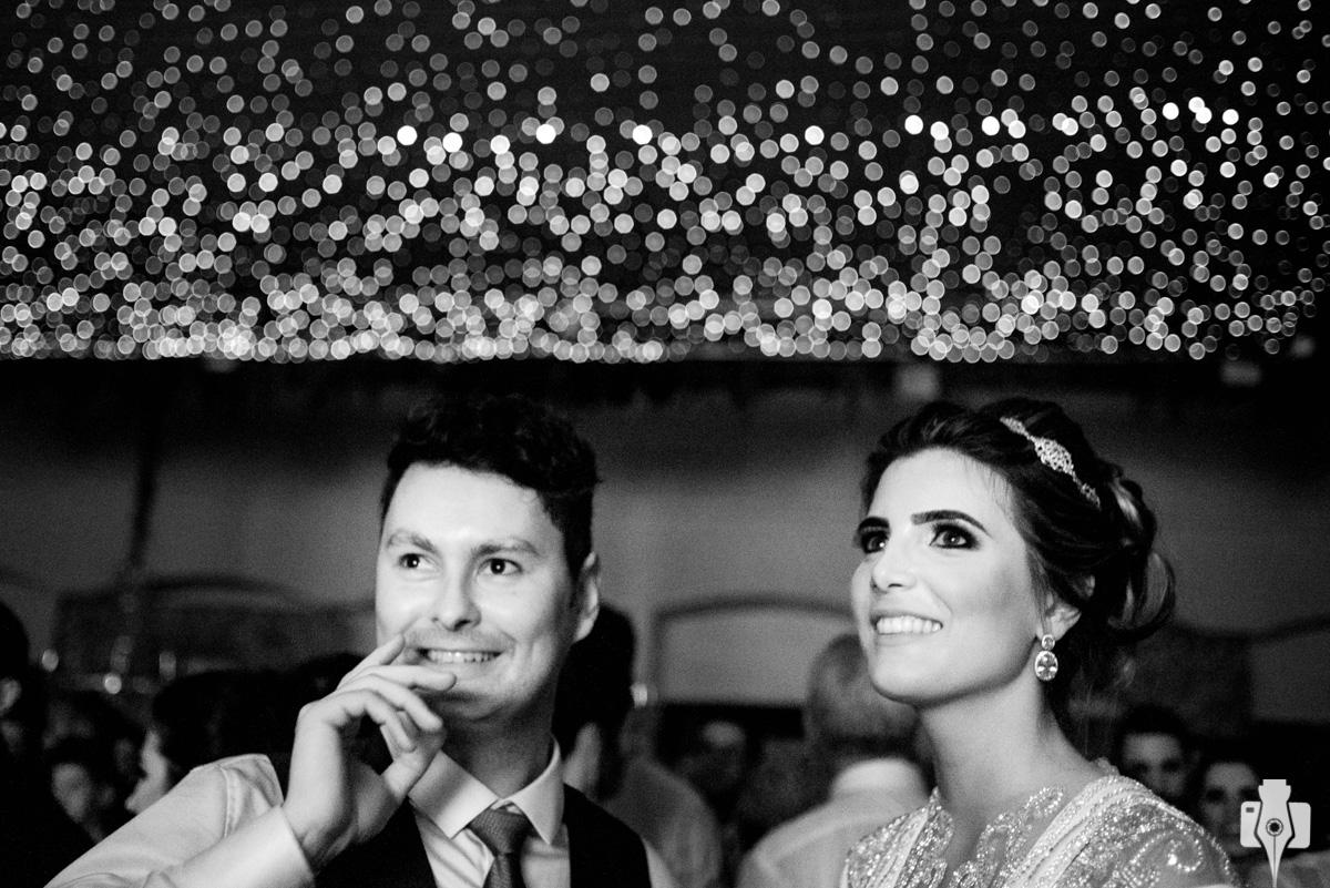 festa de casamento da tuiane e rodrigo