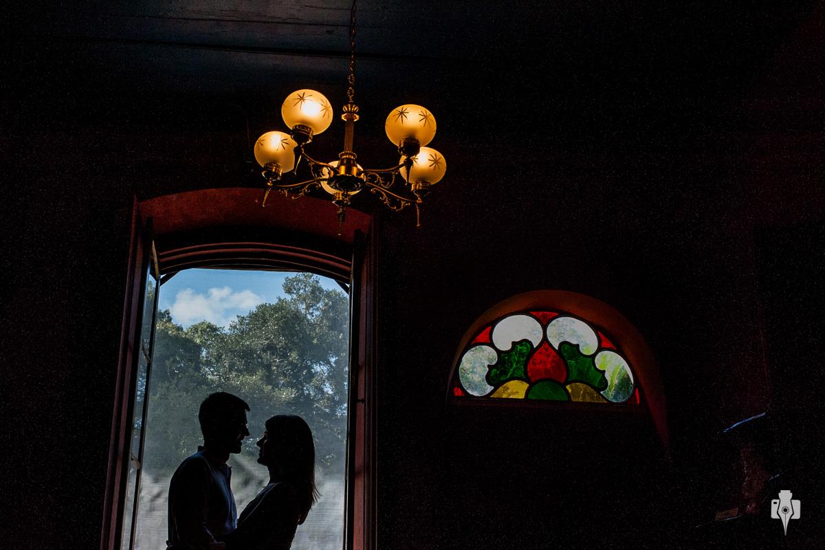 ensaio de casal pre casamento de fernanda e leonardo na charqueada sao joao em pelotas rs
