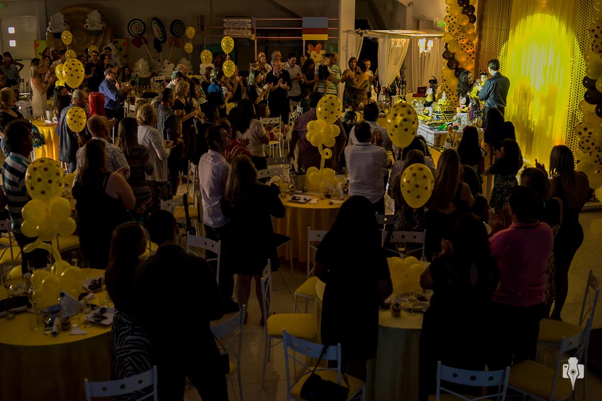 festa de aniversario infantil de primeiro aninho de helena em porto alegre rs
