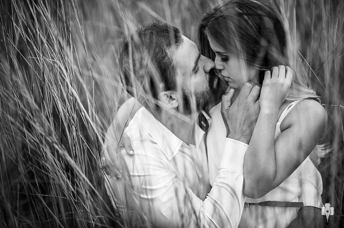 ensaio de casal pre casamento de fotografos katia melo e marcelo em sao franscisco de paula rs