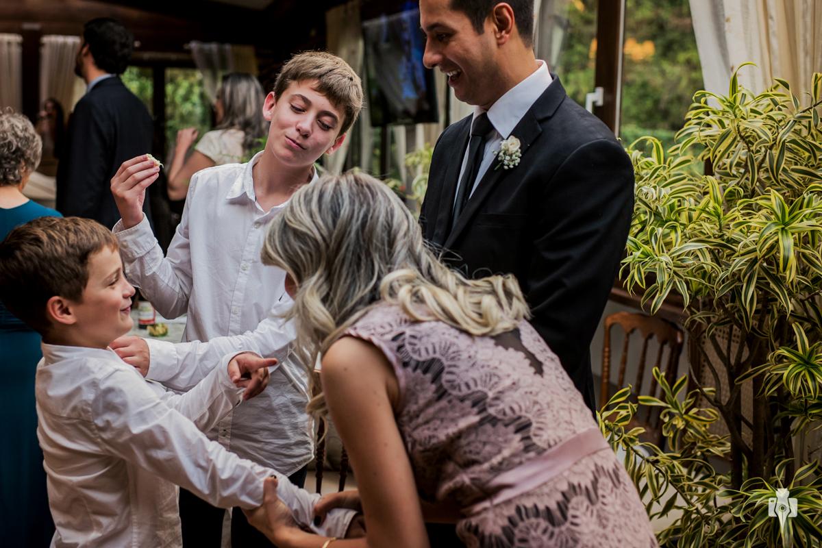 casamento ao ar livre de amanda e daniel no hotel ritta hoppner em gramado rs