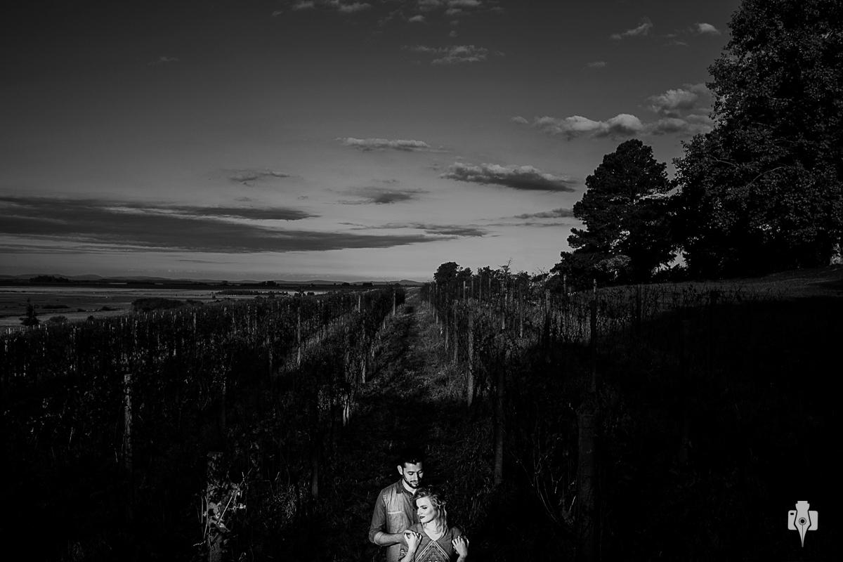ensaio de casal pre casamento de jenny e djoni na vinicula laurentia na barra do ribeiro rs