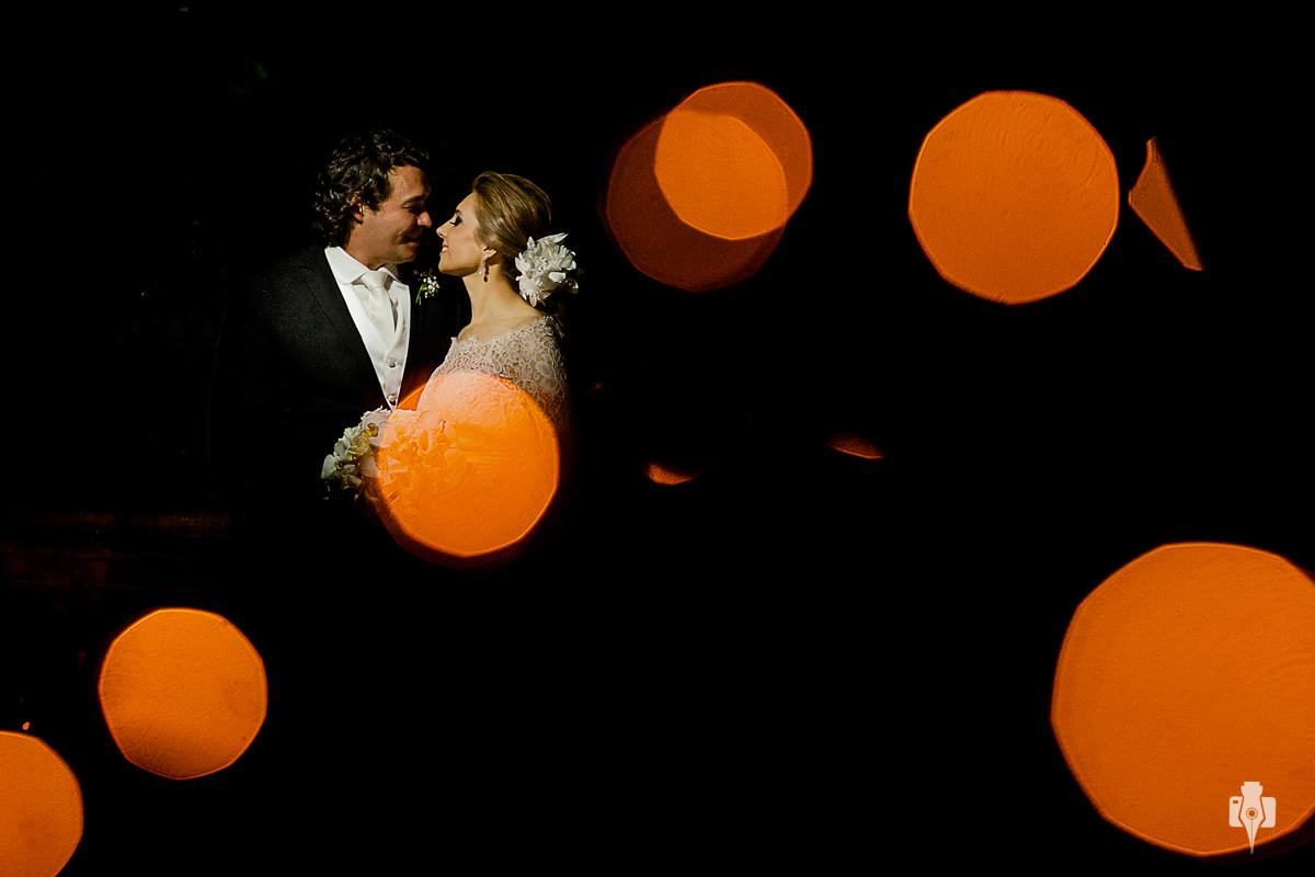 casamento catolico de sabrina e regis na igreja de pedra sao pedro em gramado rs com festa de casamento de reserva da serra em gramado rs